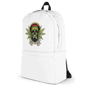 HSL Backpack