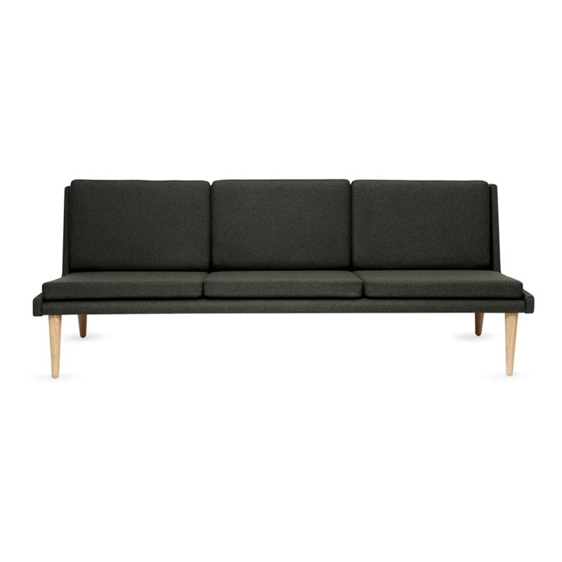 Via-Copenhagen-NAPP-lounge-sofa-plain