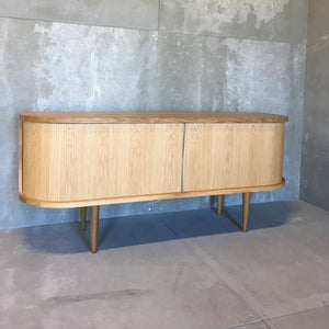 Via-Copenhagen-LEO-sideboard-oil-oak