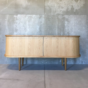 Via-Copenhagen-LEO-sideboard-oil-oak-front