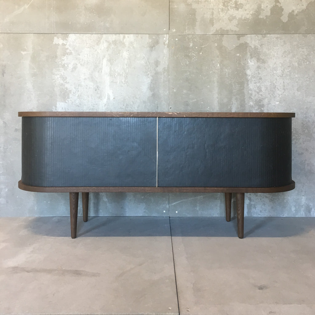 Via-Copenhagen-LEO-sideboard-smoke-oak-slate-nero-black