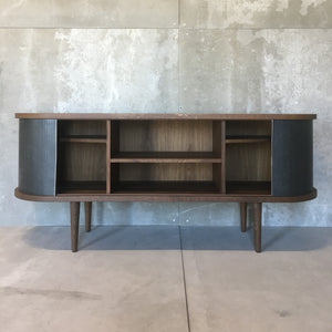 Via-Copenhagen-LEO-sideboard-smoke-oak-slate-nero-black-open