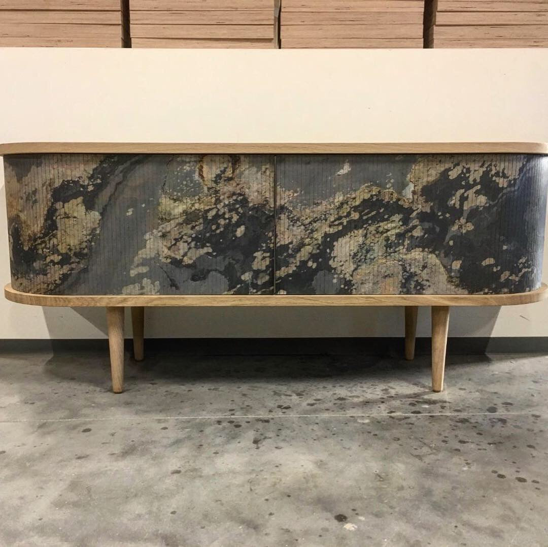 Via-Copenhagen-LEO-sideboard-oil-oak-slate-rustique