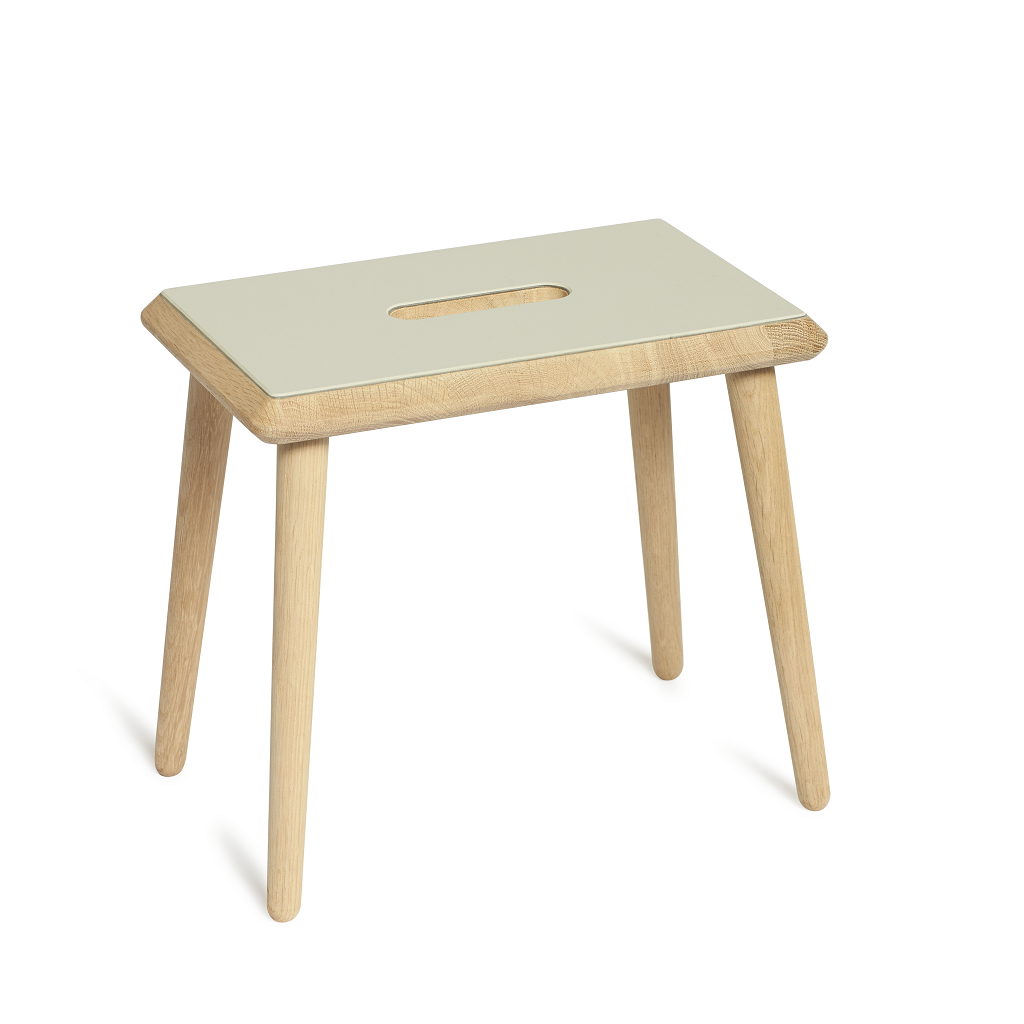 Via-Copenhagen-OTTO-stool-pebble-linoleum-soap-oak