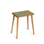 Via-Copenhagen-OTTO-stool-olive-linoleum-oil-oak
