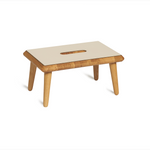 Via-Copenhagen-OTTO-stool-powder-linoleum-oil-oak