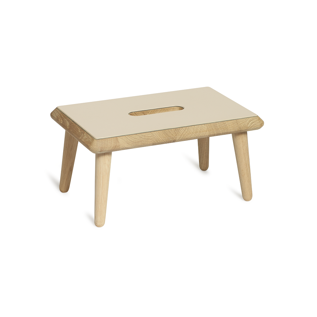 Via-Copenhagen-OTTO-stool-powder-linoleum-soap-oak