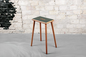 OTTO COUNTER STOOL (H64)