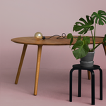 Via-Copenhagen-EAT-dining-table-oval-oil-oak-extension-image-1