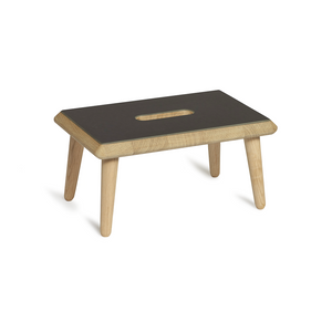 Via-Copenhagen-OTTO-stool-black-linoleum-soap-oak