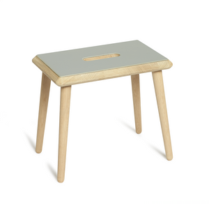 Via-Copenhagen-OTTO-stool-ash-linoleum-soap-oak