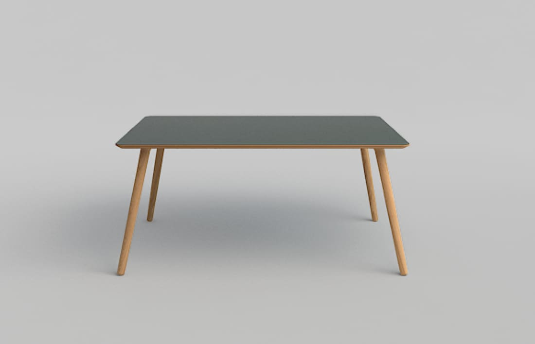 Eat Dining Table Rectangular Tables