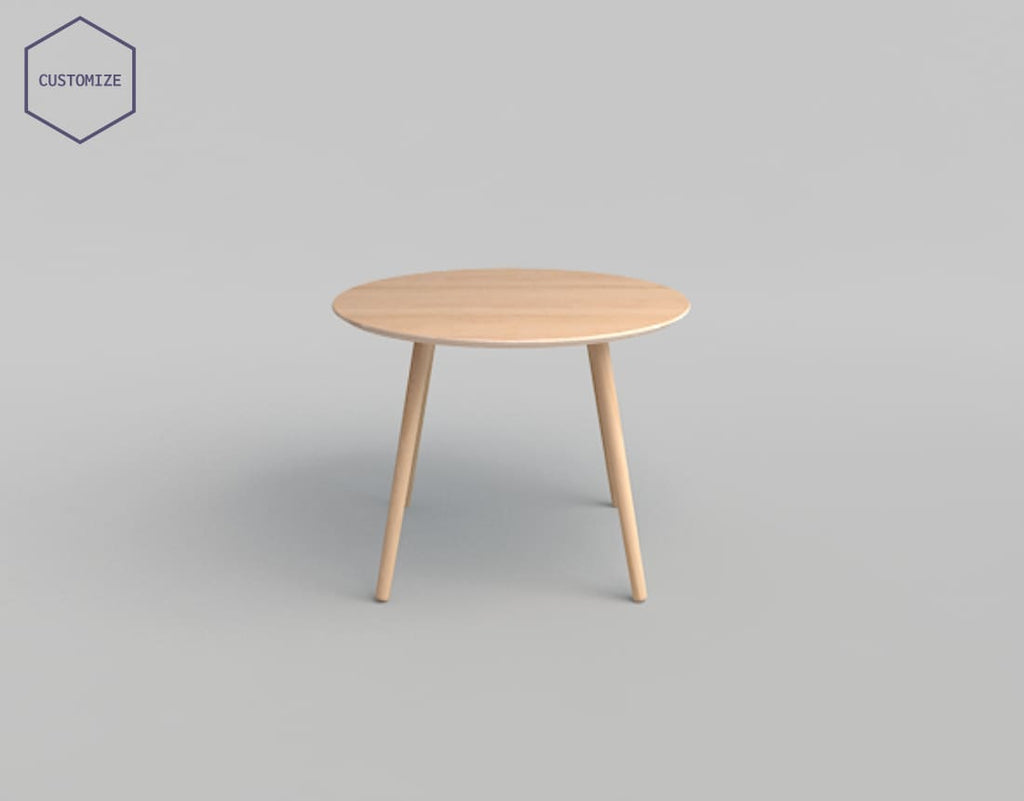 Eat Dining Table Round Tables