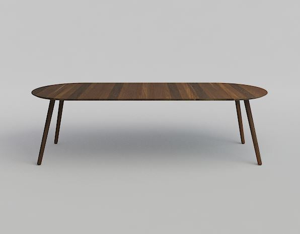 Via-Copenhagen-EAT-dining-table-oval-smoke-oak-extension