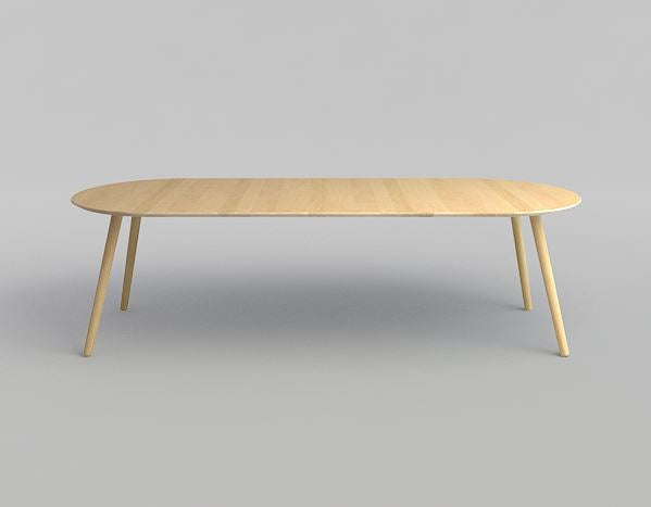Via-Copenhagen-EAT-dining-table-oval-soap-oak-extension