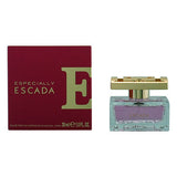 Women's Perfume Especially Escada Escada EDP