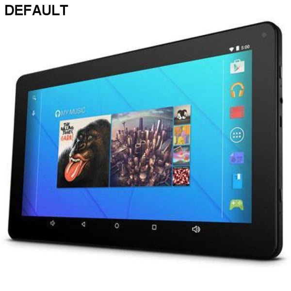"10"" 8GB Android 5.0 Black - DRE's Electronics and Fine Jewelry: Online Shopping Mall"