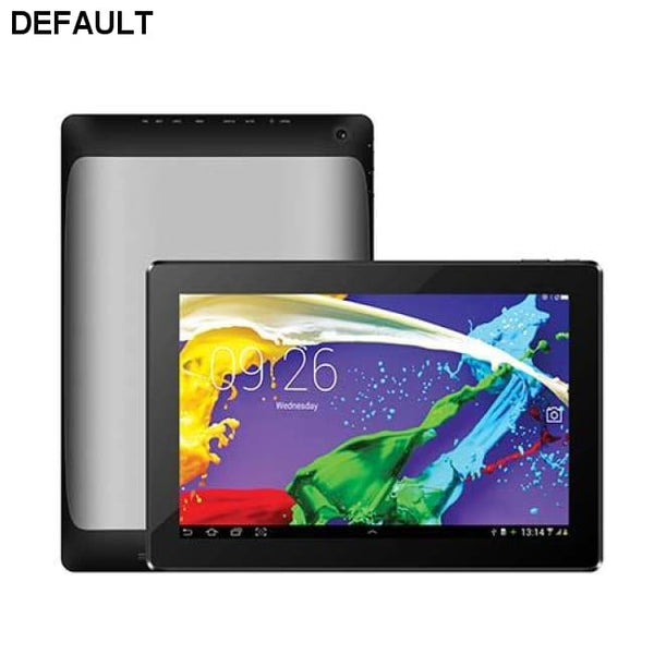 "13.3"" Octa Core 5.1 Android Tablet - DRE's Electronics and Fine Jewelry: Online Shopping Mall"