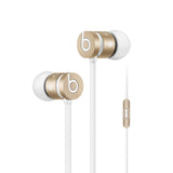 Beats UrBeats 2.0 Super Bass Music Earphone with Microphone Active Noise Cancelling 3.5mm In-Ear Earphone for Moble Phone - DRE's Electronics and Fine Jewelry: Online Shopping Mall