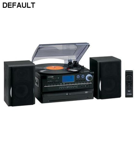 3-Speed Turntable with 2 CD player/ - DRE's Electronics and Fine Jewelry: Online Shopping Mall