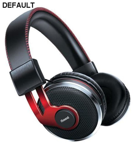 BT-2600 Bluetooth Headphones w/ Mic - DRE's Electronics and Fine Jewelry: Online Shopping Mall