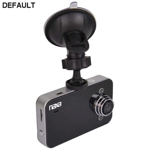 Naxa(R) NCV-6000 NCV-6000 Portable HD Dash Cam - DRE's Electronics and Fine Jewelry: Online Shopping Mall