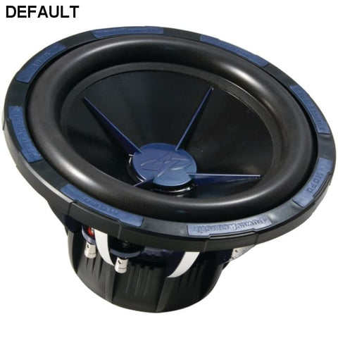 "Power Acoustik(R) MOFO-152X MOFO-X Series DVC 2ohm Subwoofer (15"", 3,000 Watts) - DRE's Electronics and Fine Jewelry: Online Shopping Mall"