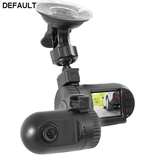 Pyle(R) PDVRCAM11 Compact 1080p Dash Cam - DRE's Electronics and Fine Jewelry: Online Shopping Mall