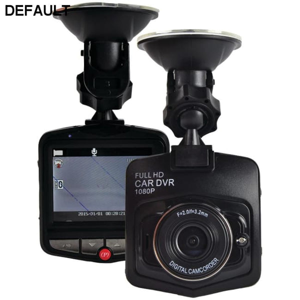 Pyle(R) PLDVRCAM14 Compact Full HD Dash Cam - DRE's Electronics and Fine Jewelry: Online Shopping Mall