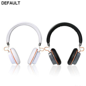 REMAX RB-195HB Stereo Multi-points Wireless Bluetooth 4.1 Headset Headphone - DRE's Electronics and Fine Jewelry: Online Shopping Mall
