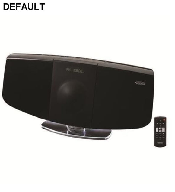 Wall Mountable Bluetooth/CD Music System - DRE's Electronics and Fine Jewelry: Online Shopping Mall