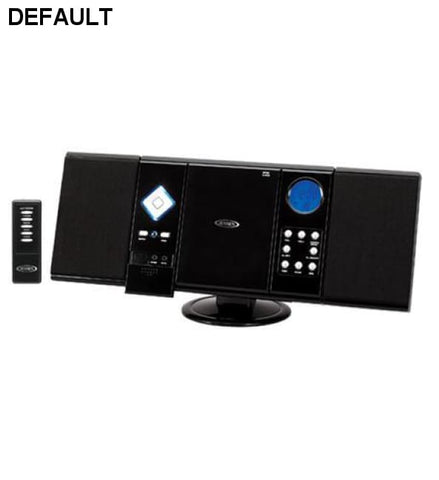 Wall-Mountable CD Music System - DRE's Electronics and Fine Jewelry: Online Shopping Mall