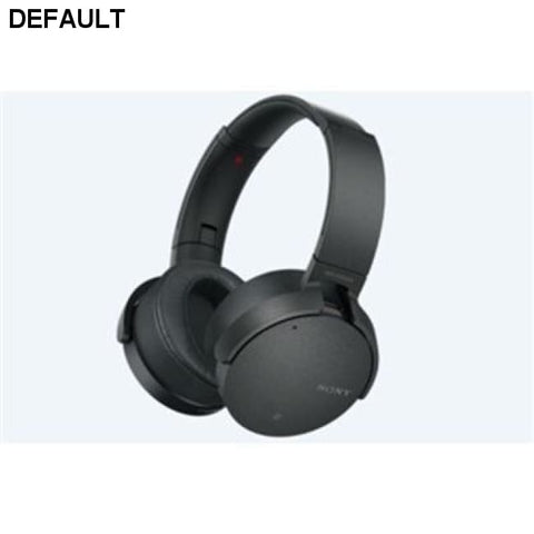 Wireless Noise Cancelling Extr - DRE's Electronics and Fine Jewelry: Online Shopping Mall