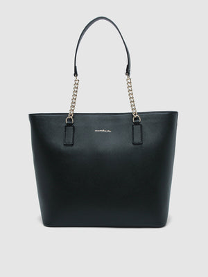 Bennet Shoulder Bag