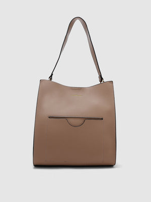 Carina Shoulder Bag