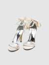 Catalina Heel Sandals