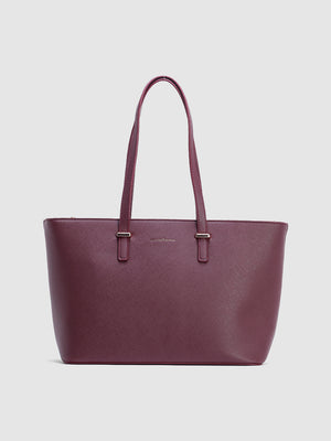 Chase Shoulder Bag