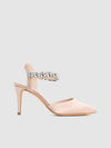 Cielo Heel Pumps