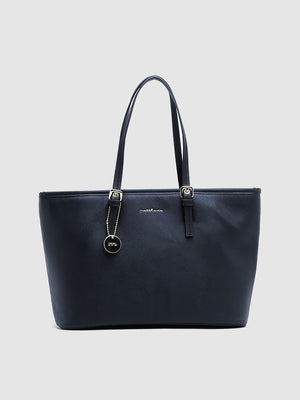 Collin Shoulder Bag