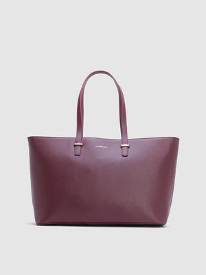 Colton Shoulder Bag