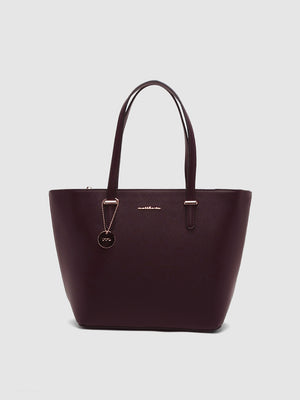 Dakota Shoulder Bag
