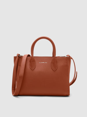 Dallas Handbag