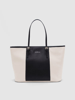 Elliot Shoulder Bag