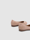 Holly Flat  Ballerinas