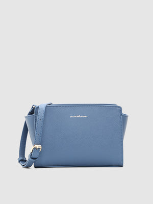 Hugo Crossbody Bag