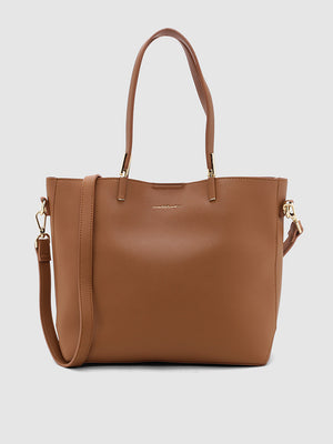Joshua Shoulder Bag