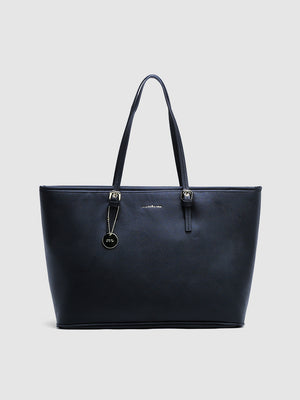Kennedy Shoulder Bag