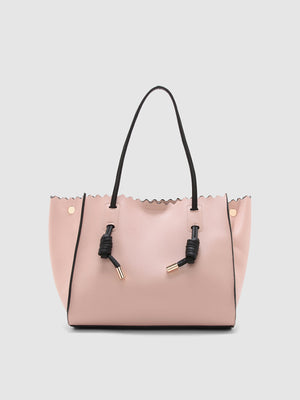 Lane Shoulder Bag