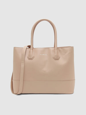 Liam Shoulder Bag