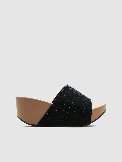 Lillian Wedge  Slides